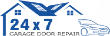 Garage Door Service | Garage Door Repair Commerce City, CO